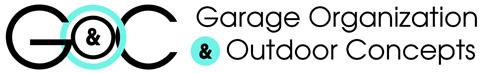 Garage Organization & Outdoor Concepts