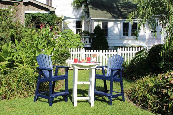 affordable outdoor backyard furniture jacksonville fl