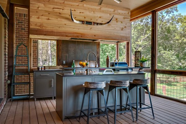 best backyard kitchen company jacksonville and nocatee fl