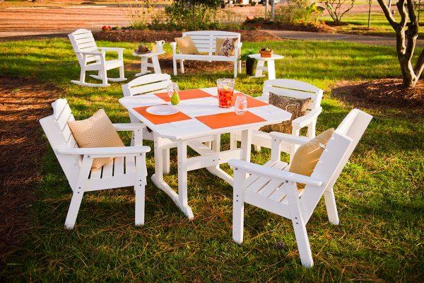 best-outdoor furniture backyard furniture jacksonville fl