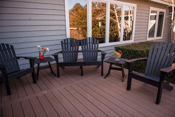 best patio furniture jacksonville and nocatee florida