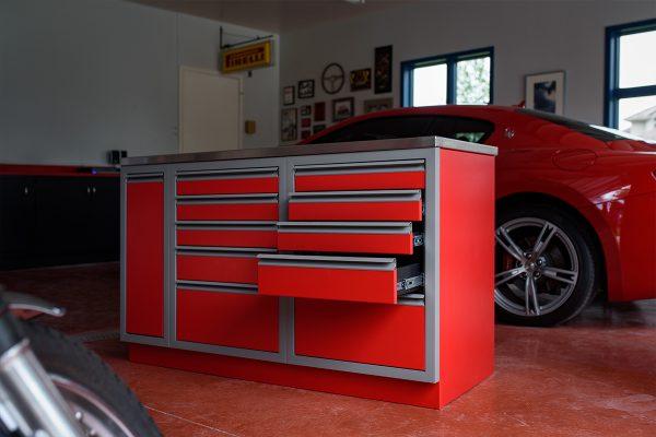 garage cabinet company jacksonville florida