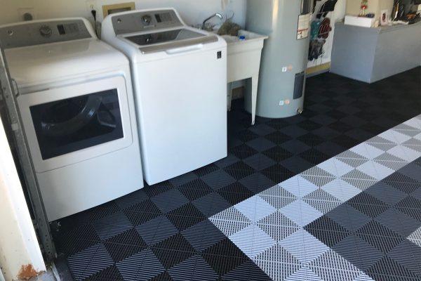 garage modular flooring jacksonville florida