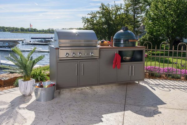 Best jacksonville fl patio and outdoor grill delivery company