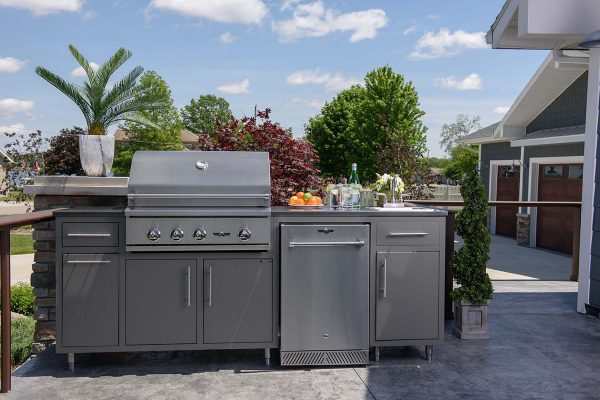 outdoor kitchens and grills sale in nocatee fl and Jacksonville Florida