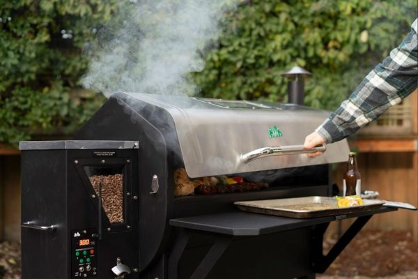barbecue grills in jacksonville florida