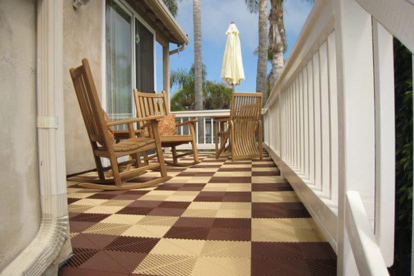 jacksonville patio floor tiles nocatee florida