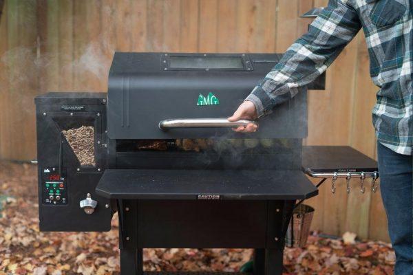 ourdoor grill deals jacksonville florida