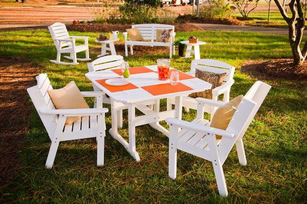 outdoor dining set jacksonville nocatee fl